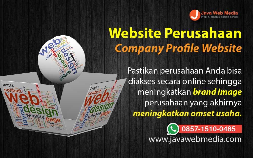 Web Development Java Web Media